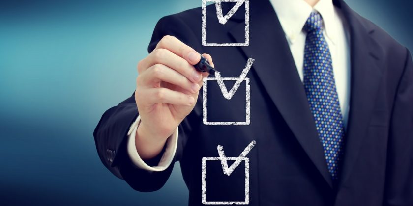 CMOs – Considerations in Evaluation