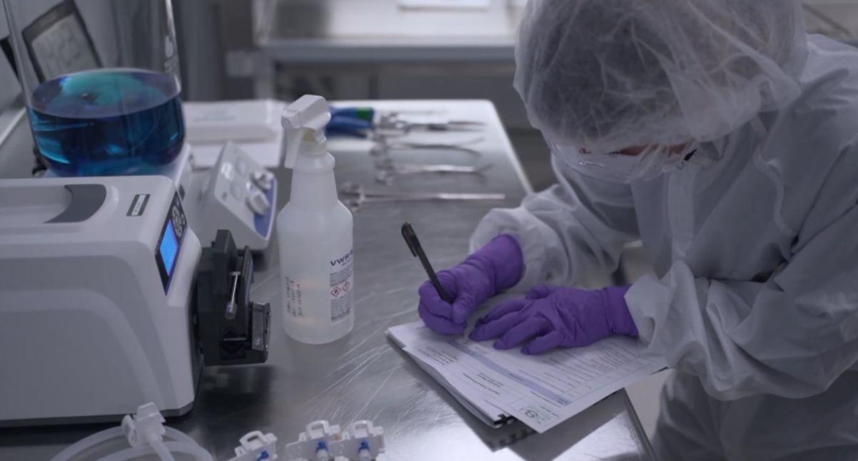 Berkshire Sterile Manufacturing starts hiring amid expansion