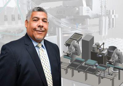 Quiñones new CFO at BSM