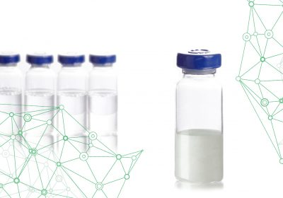 Benefits of lyophilization and how to validate your aseptic process for lyophilized products